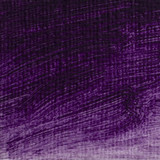 Langridge Manganese Violet Oil Colour