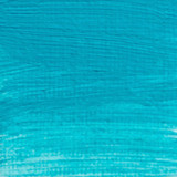 Langridge Cobalt Teal Oil Colour