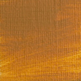 Langridge Gold Oxide Oil Colour