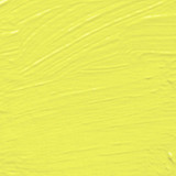 Langridge Paliotan Lemon Oil Colour