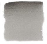 Charcoal Grey Horadam Aquarell 5ml