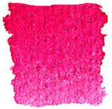 Dark Red Horadam Aquarell 5ml