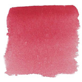 Deep Red Horadam Aquarell 5ml