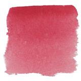 Deep Red Horadam Aquarell 5ml