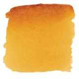 Gamboge Gum Modern Horadam Aquarell 5ml