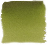 Green Yellow Horadam Aquarell 5ml