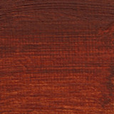 Langridge Burnt Sienna Oil Colour