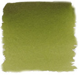 Olive Green Yellowish Horadam Aquarell 5ml