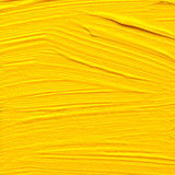 Langridge Arylide Yellow Oil Colour