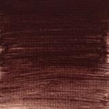 Langridge Caput Mortuum Oil Colour