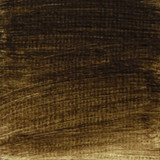 Langridge Raw Umber Oil Colour
