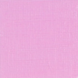Langridge Brilliant Magenta Oil Colour
