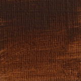Langridge Mars Brown Oil Colour