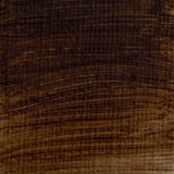 Langridge Burnt Umber Oil Colour