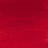 Langridge Cadmium Red Oil Colour