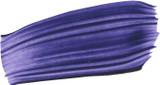 OPEN Ultramarine Violet