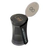 Prismacolor Premier Pencil Sharpener Cannister