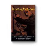 Painting Materials. A short encyclopaedia