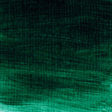 Langridge Phthalo Green (Blue shade) Oil Colour