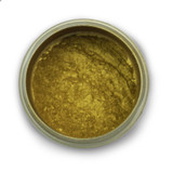 Genuine Gold Powder