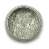 Genuine Silver Powder