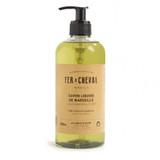 Savon de Marseille (Fer a Cheval) Olive Oil Liquid Soap