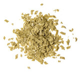 OLIVE MARSEILLE SOAP FLAKES