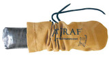 Viarco ARTGRAF STICK XL 250GRM W/BAG