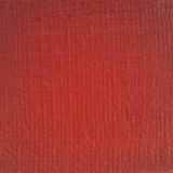 Langridge Red Oxide Oil Colour