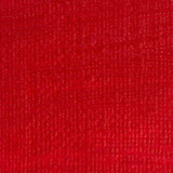 Langridge Naphthol Red Oil Colour