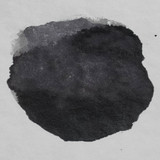 Iron Gall Calligraphy Ink