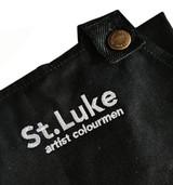 St. Luke Apron