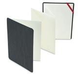 Hahnemule Zig Zag Watercolour Paper Book