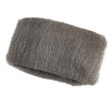 Steel Wool (0000 grade)
