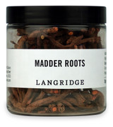 Madder Roots