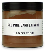 Red Pine Bark Extract