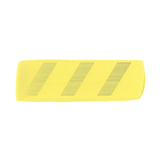 SoFlat Pale Yellow