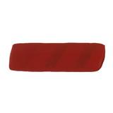 SoFlat Cadmium Red Dark