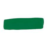 SoFlat Permanent Green