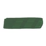 SoFlat Dark Green