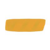 SoFlat Naples Yellow Deep
