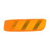 SoFlat Fluorescent Orange