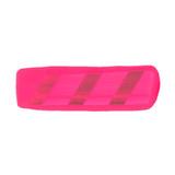 SoFlat Fluorescent Pink