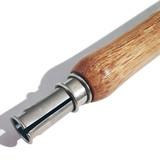 Porte Crayon Pencil Holder