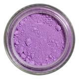 Ultramarine Pink Pigment
