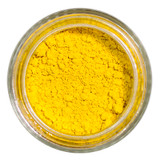 Aureolin Pigment