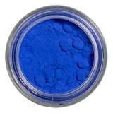 Smalt Blue Pigment