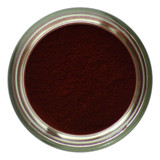 Transparent Red Oxide Pigment