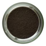 Roman Black Pigment