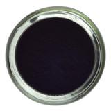 Spirit Brown Dye